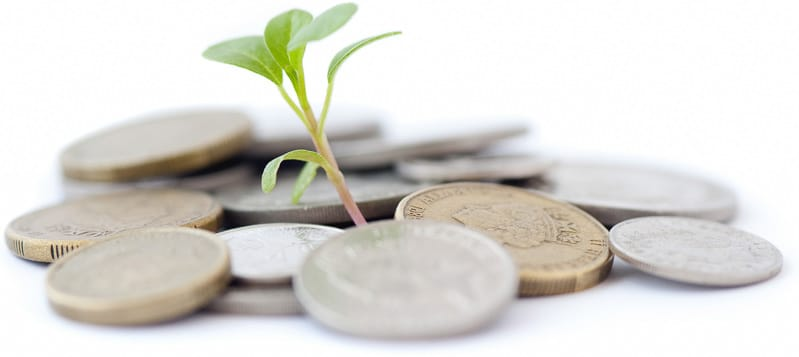 another way to reinvest in your practice - invest in your staff